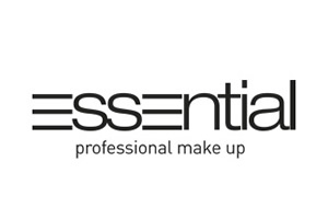 Essential Make Up